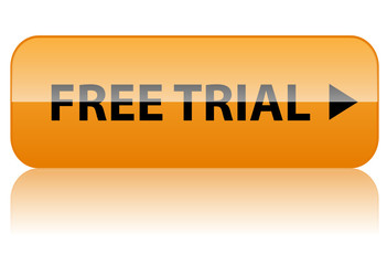 FREE TRIAL Web Button (try sample sale now new offers specials)