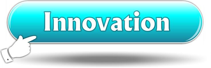 bouton innovation
