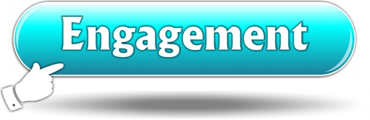 bouton engagement