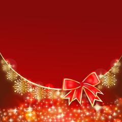 weihnachts-gutschein