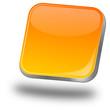 oranger Button