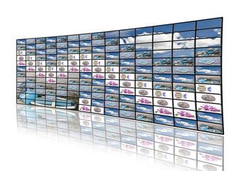 Relajación por medio de la visualización de imágenes.