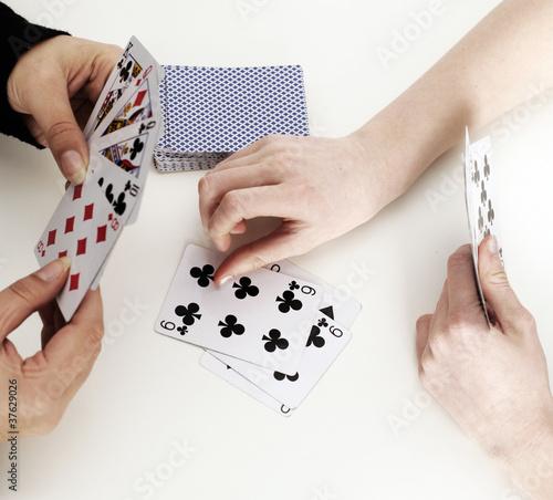 karten online spielen