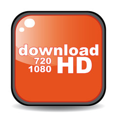DOWNLOAD HD ICON