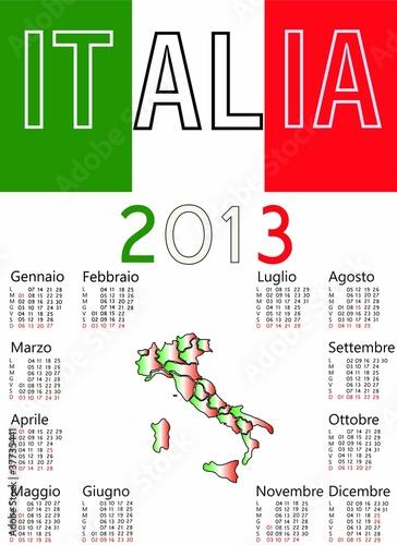 Calendario Traduzione Inglese.Download Di Calendario Arabo Inglese 2013 Rissotude Ml