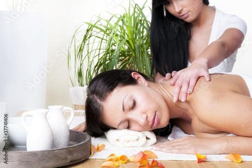 göteborg thailand body care