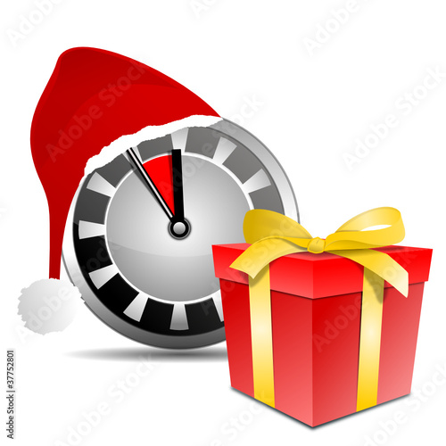 Weihnachtsgeschenke Clipart.Weihnachtsgeschenke Last Minute Stock Image And Royalty Free Vector