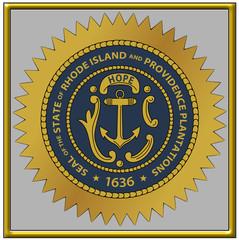 usa states county city seal coat emblem