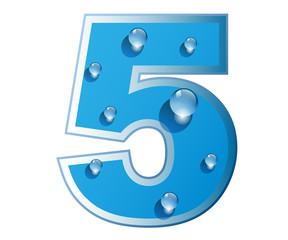 chiffre_5