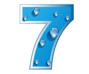 chiffre_7
