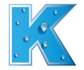 lettre_K