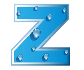 lettre_Z