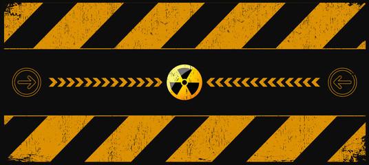 nuclear dangerund