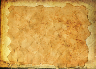 Grunge Paper Scrapbooking