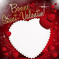 vecteur,st valentin