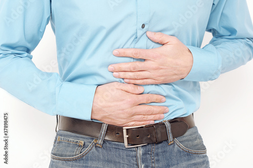 magenschmerzen ohne durchfall