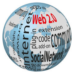 web-20-weltkugel