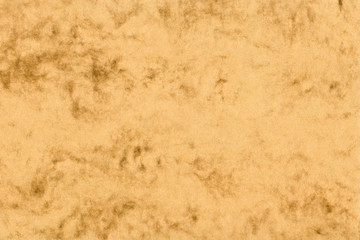Paper based beige texture background.