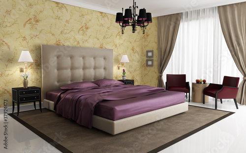purple gold bedroom costamaresmecom