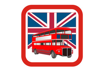 App - Linienverkehr in Großbritannien