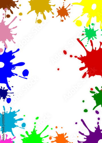 Where Is Colours In Paint Net