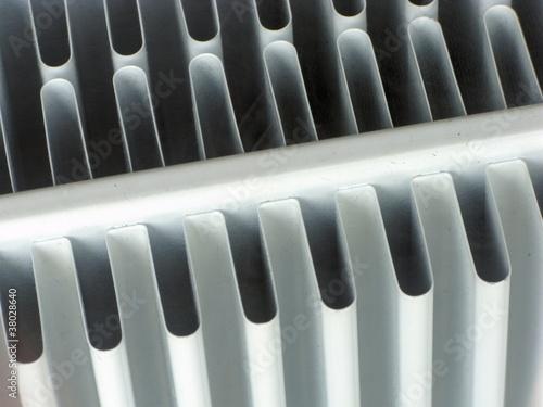 heizung radiator konvektor stockfotos und lizenzfreie bilder auf bild 38028640. Black Bedroom Furniture Sets. Home Design Ideas