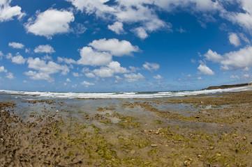 Torquay beach - Australie