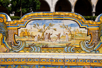 Maiolica stock photos and royalty free images vectors and