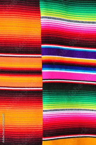 tappeti messicani immagini e fotografie royalty free su