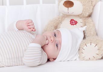süßes baby 2