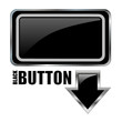 blackBUTTON12