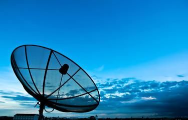 cable telecom
