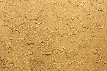 Wall finish texture Acrisyl