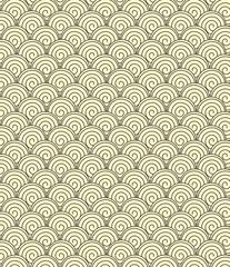 modern style wallpaper design