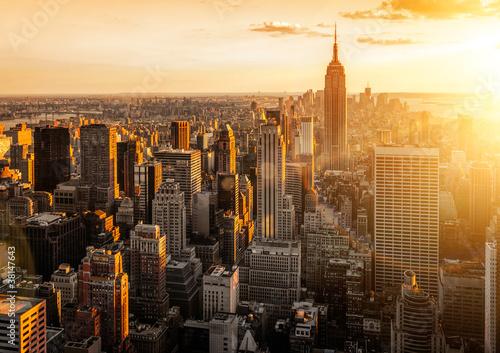 Manhattan  Wikipedia