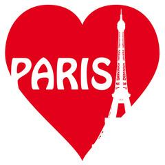 Coeur_Love-Paris