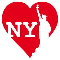 Coeur_Love-NY