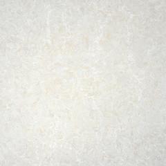 biały kamien