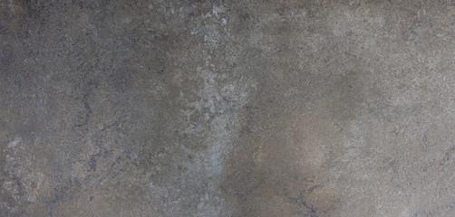 Obraz płyta kamienna grafitowa - fototapety do salonu