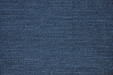 Текстура джинсы