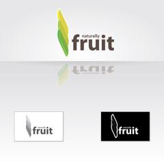 Naturally fruit