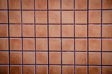 tiling background