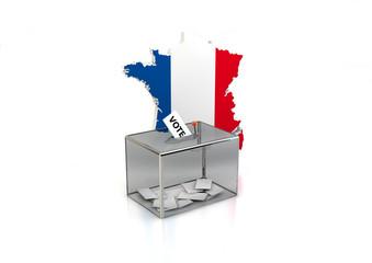 vote fr