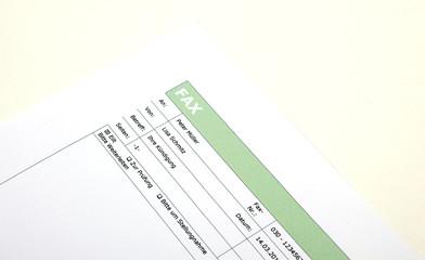 Fax 01