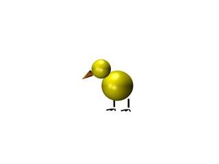 Net chick 1.01