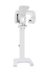 x-ray unit for dentistry
