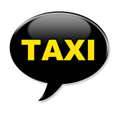 Taxi rufen