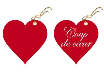 ETIQUETTE_Coup de coeur