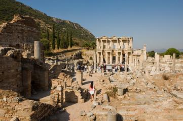 Ephesos5