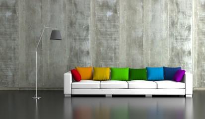 Bilder und videos suchen wandtattoos for Wohndesign 2012